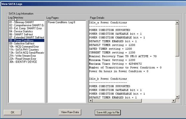 SCSI Toolbox, LLC - Current News