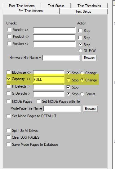 Restoring Full HDD/SSD Capacity