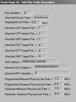 SAS-SATA-Testing-Enclosure7