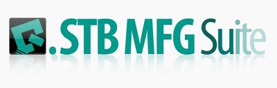 STB MFG Suite