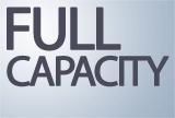 Restoring Full Capacity